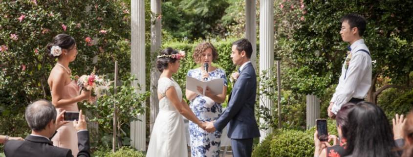 gnh-wedding_web